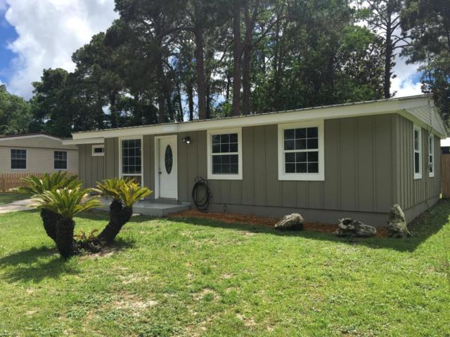 125 Rowe Avenue, Panama City, FL 32401 (MLS #672069) :: ResortQuest Real Estate