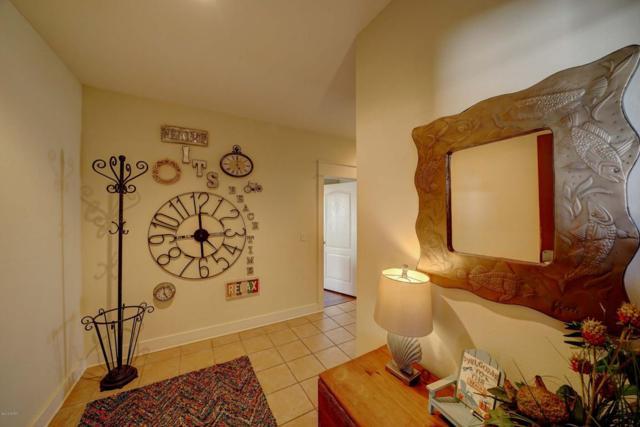 35 E Seacrest Boulevard C-401, Seacrest, FL 32461 (MLS #672076) :: Counts Real Estate Group