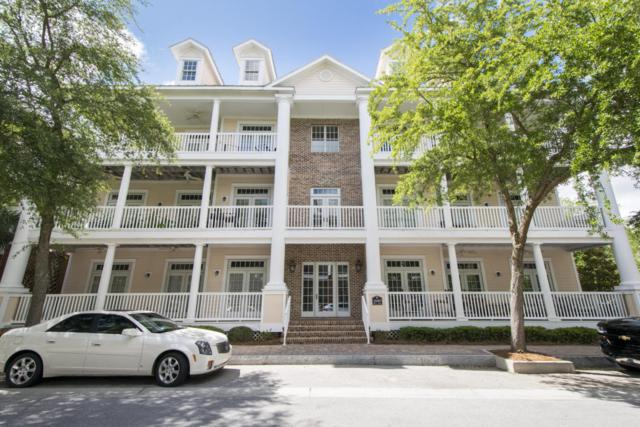2600 Mystic Lane Po54, Panama City Beach, FL 32408 (MLS #672080) :: Counts Real Estate Group