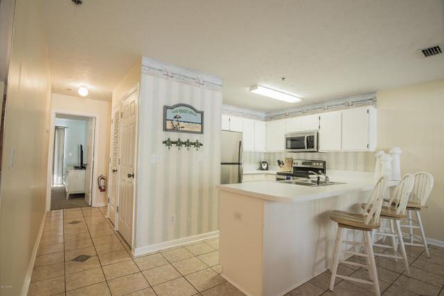 17690 Front Beach Road D103, Panama City Beach, FL 32413 (MLS #672092) :: Keller Williams Realty Emerald Coast