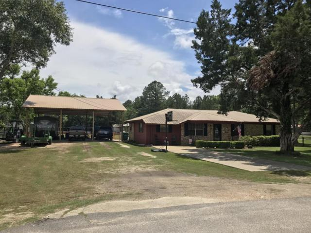 2571 Mckinnon Street, Cottondale, FL 32431 (MLS #672098) :: Counts Real Estate Group