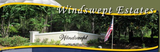 LOT 8 Fairway Crossing, Freeport, FL 32439 (MLS #672102) :: Keller Williams Realty Emerald Coast