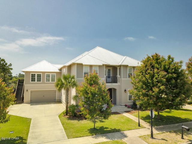 413 Geneva Avenue, Panama City Beach, FL 32407 (MLS #672105) :: ResortQuest Real Estate
