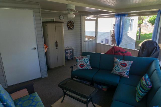 1219 Thomas Drive #192, Panama City Beach, FL 32408 (MLS #672113) :: ResortQuest Real Estate