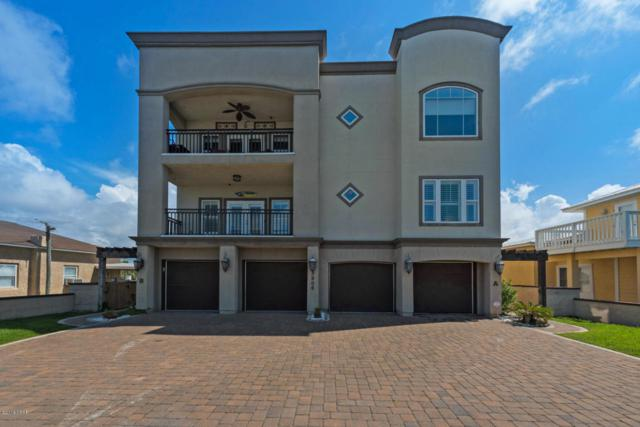 13906 Front Beach Road A, Panama City Beach, FL 32413 (MLS #672124) :: Coast Properties