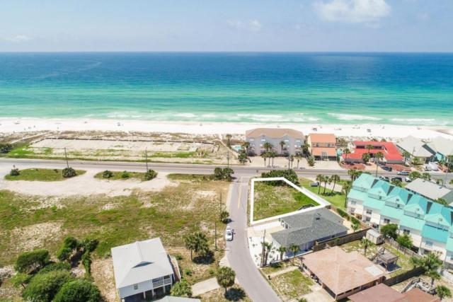 17876 Front Beach Road, Panama City Beach, FL 32413 (MLS #672143) :: ResortQuest Real Estate