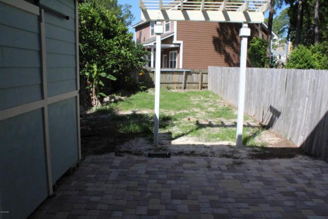 7203 S Lagoon Drive, Panama City Beach, FL 32408 (MLS #672155) :: Counts Real Estate Group