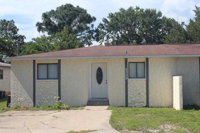6309 Boat Race Road, Panama City, FL 32404 (MLS #672182) :: Counts Real Estate Group