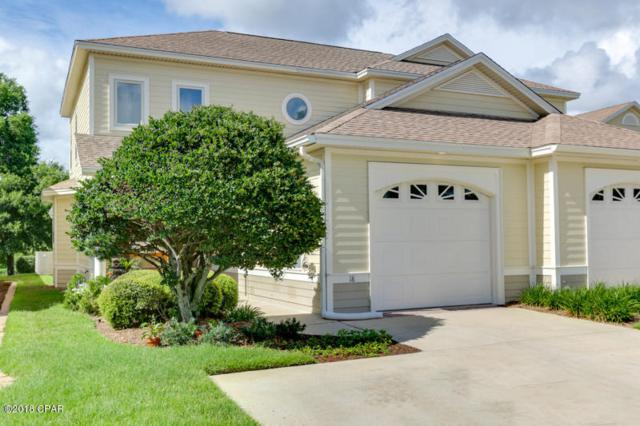 2412 Saint Andrews Boulevard #18, Panama City, FL 32405 (MLS #672218) :: ResortQuest Real Estate