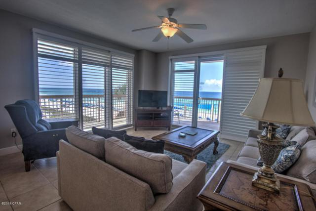 14825 Front Beach Road #601, Panama City Beach, FL 32413 (MLS #672231) :: Scenic Sotheby's International Realty