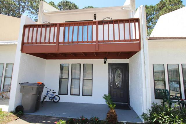 6413 Causeway Road, Panama City Beach, FL 32408 (MLS #672233) :: Keller Williams Realty Emerald Coast