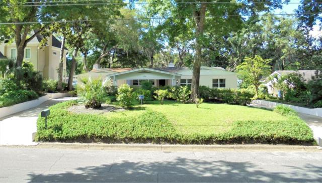 1904 Dewitt Street, Panama City, FL 32401 (MLS #672251) :: ResortQuest Real Estate