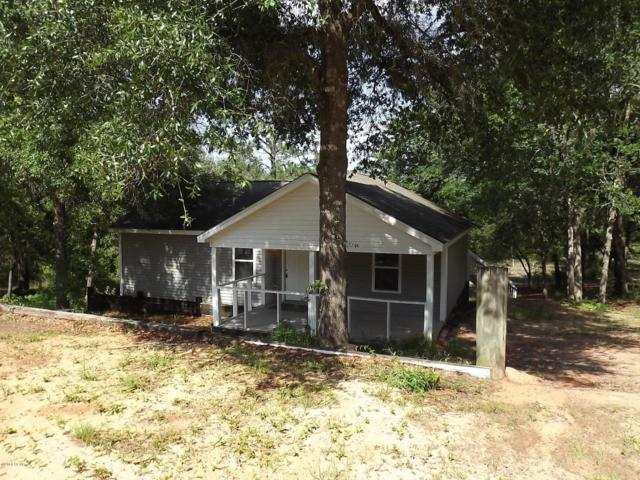 4664 Grassy Pond Road, Chipley, FL 32428 (MLS #672428) :: Coast Properties