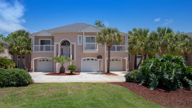 6208 N Lagoon, Panama City Beach, FL 32408 (MLS #672555) :: Counts Real Estate Group
