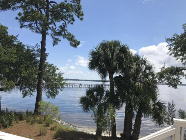 4123 Cobalt P112, Panama City Beach, FL 32408 (MLS #672569) :: Engel & Volkers 30A Chris Miller
