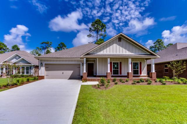 38 Fedora Drive Lot 58, Southport, FL 32409 (MLS #672571) :: ResortQuest Real Estate