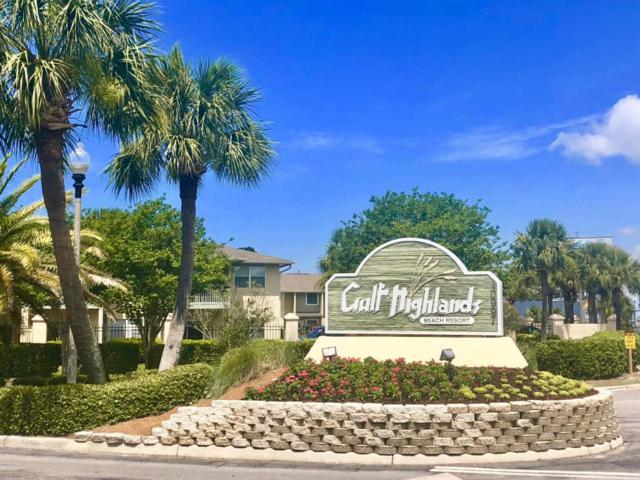 151 Kimberly Drive, Panama City Beach, FL 32407 (MLS #672598) :: Scenic Sotheby's International Realty