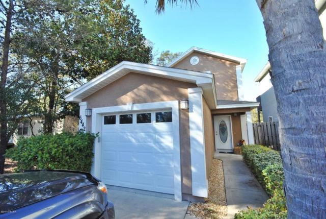 6442 Summer Oak C Drive C, Panama City, FL 32408 (MLS #672639) :: ResortQuest Real Estate