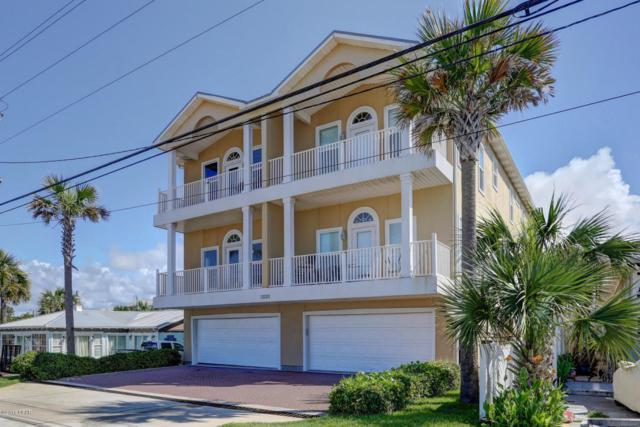 13220 Front Beach Road #202, Panama City Beach, FL 32407 (MLS #672666) :: Engel & Volkers 30A Chris Miller