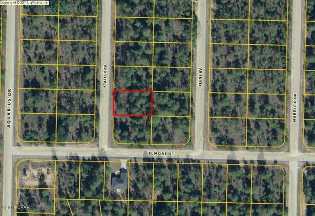 0 Statler Avenue, Chipley, FL 32428 (MLS #672677) :: ResortQuest Real Estate