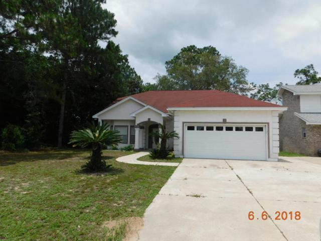 7575 Yellow Bluff Road, Panama City, FL 32404 (MLS #672986) :: ResortQuest Real Estate
