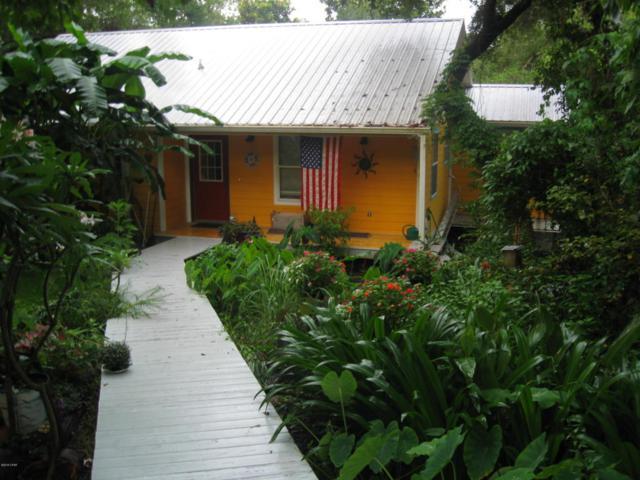 3243 Quail Ridge Drive, Chipley, FL 32428 (MLS #673012) :: Coast Properties