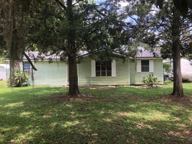 20327 Sweetwater Branch Road, Fountain, FL 32438 (MLS #673199) :: Scenic Sotheby's International Realty