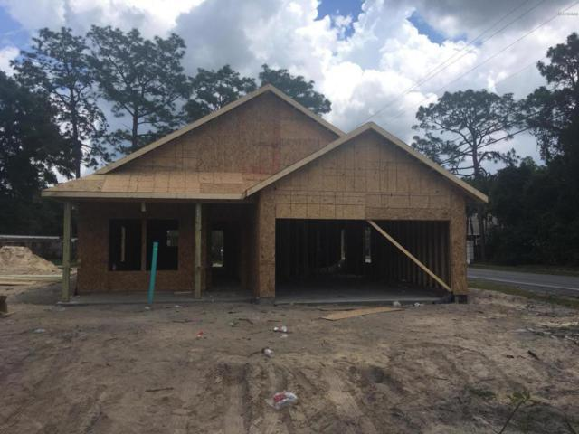 3000 E Brookins Road, Panama City, FL 32405 (MLS #673207) :: ResortQuest Real Estate