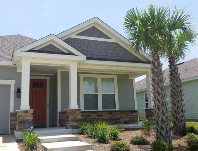 229 Blue Sage Road, Panama City Beach, FL 32413 (MLS #673225) :: ResortQuest Real Estate