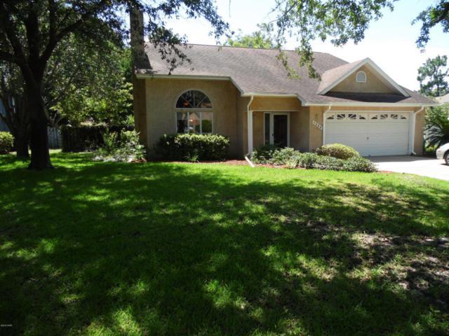 1530 Blue Grass Lane, Lynn Haven, FL 32444 (MLS #673230) :: Keller Williams Emerald Coast