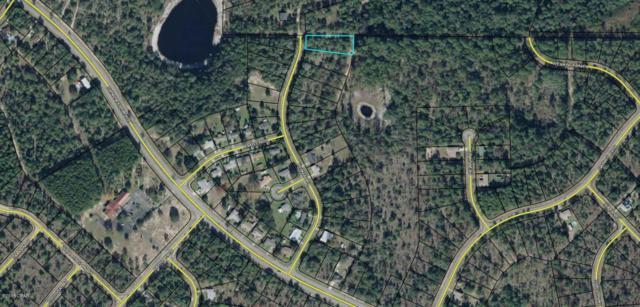 0 Belmar Place, Chipley, FL 32428 (MLS #673238) :: Keller Williams Emerald Coast