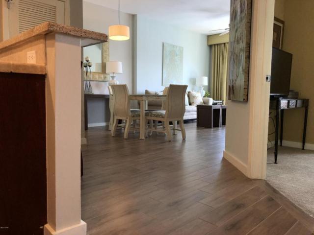 5000 S Sandestin Boulevard #6807, Miramar Beach, FL 32550 (MLS #673251) :: Counts Real Estate Group