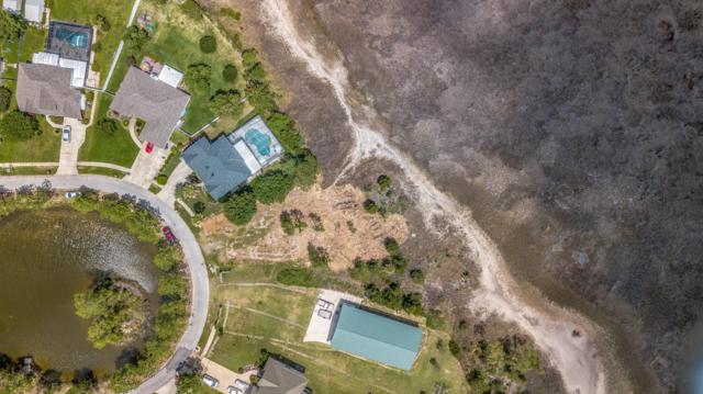 865 Plantation Way, Panama City, FL 32404 (MLS #673255) :: CENTURY 21 Coast Properties