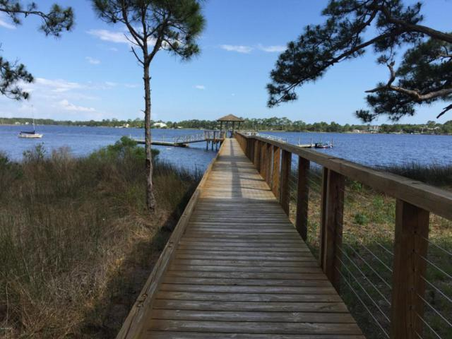 1600 Dayflower Drive, Panama City Beach, FL 32413 (MLS #673299) :: ResortQuest Real Estate