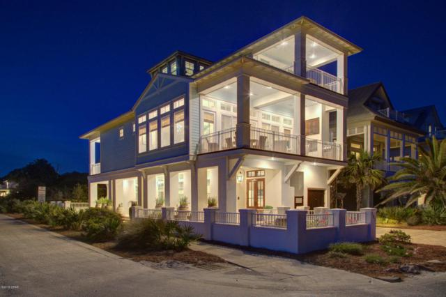 185 Winston, Inlet Beach, FL 32461 (MLS #673308) :: Scenic Sotheby's International Realty