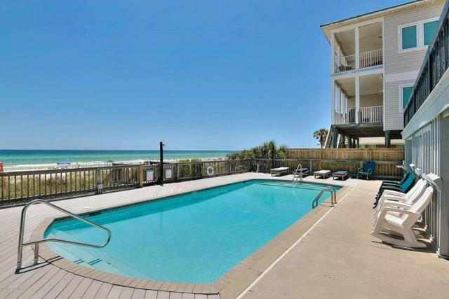 19989 Front Beach Road, Panama City Beach, FL 32413 (MLS #673369) :: ResortQuest Real Estate