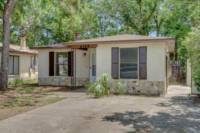 6208 Pridgen Street, Callaway, FL 32404 (MLS #673394) :: Counts Real Estate Group
