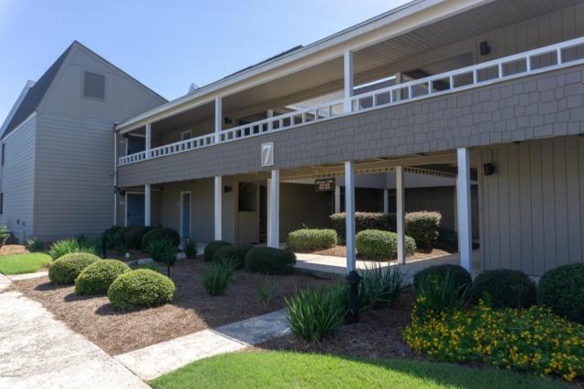 4726 Bay Point Road D236, Panama City Beach, FL 32408 (MLS #673475) :: Counts Real Estate Group