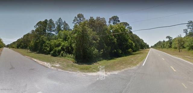 3916 Harry Wells Road, Southport, FL 32409 (MLS #673477) :: ResortQuest Real Estate