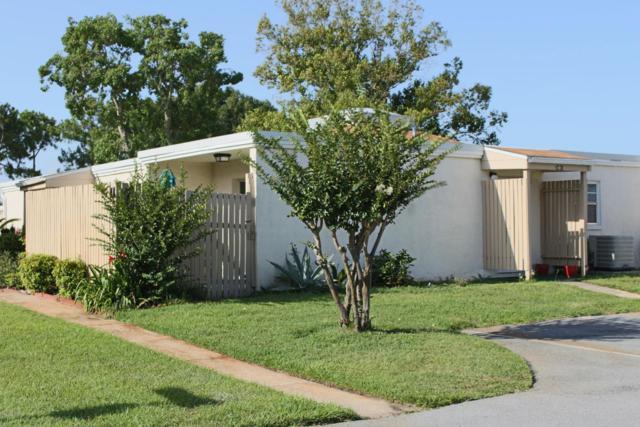 17462 Front Beach Road 11-C-3, Panama City Beach, FL 32413 (MLS #673504) :: ResortQuest Real Estate