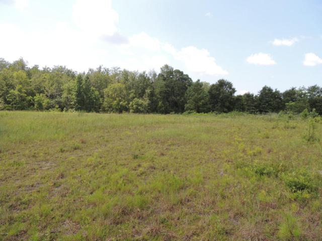 000 Birch Road, Graceville, FL 32440 (MLS #673505) :: Counts Real Estate Group