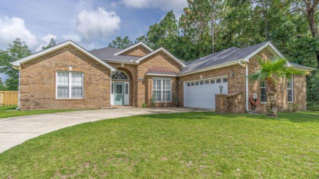 3460 Cedar Creek Chase Drive, Panama City, FL 32409 (MLS #673614) :: Keller Williams Realty Emerald Coast