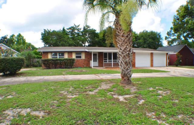 103 Carolyn Avenue, Panama City Beach, FL 32407 (MLS #673672) :: ResortQuest Real Estate