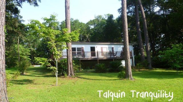 2957 Cooks Landing Road, Quincy, FL 32351 (MLS #673684) :: Counts Real Estate Group