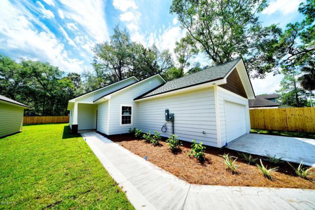 1315 Virginia Avenue, Lynn Haven, FL 32444 (MLS #673742) :: ResortQuest Real Estate