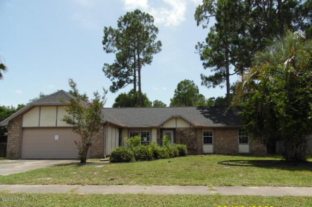 6824 Forsythe Drive, Panama City, FL 32404 (MLS #673776) :: ResortQuest Real Estate