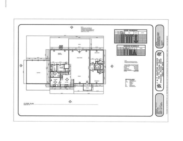 3229 Fox Court, Chipley, FL 32428 (MLS #673858) :: Keller Williams Emerald Coast