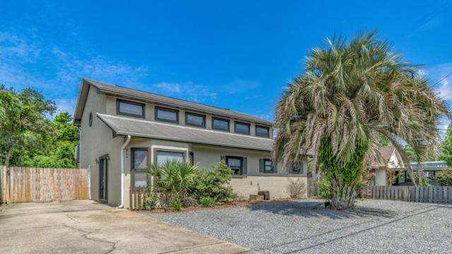 204 S Wells Street, Panama City Beach, FL 32413 (MLS #673869) :: Keller Williams Emerald Coast