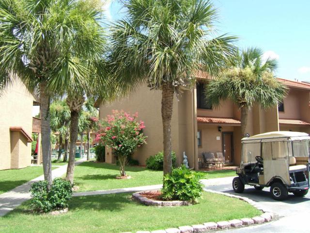 179 Grande Island Boulevard, Panama City Beach, FL 32407 (MLS #673911) :: Coast Properties