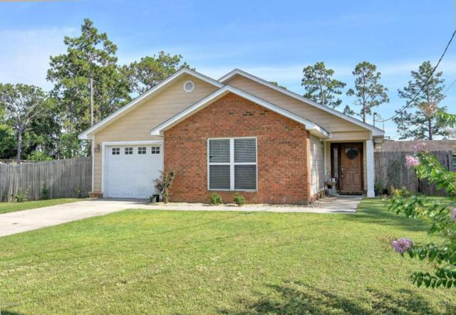 3332 Monica Road, Panama City, FL 32405 (MLS #673972) :: ResortQuest Real Estate